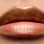 Fenty Beauty What\'s Your Numb\'a Frosted Metallic Lipstick