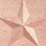Givenchy Mystic Pink Mystic Glow Powder