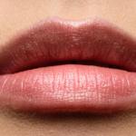 Guerlain #92 Rouge G de Guerlain Lip Color (2018)