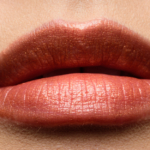Guerlain #93 Rouge G de Guerlain Lip Color (2018)