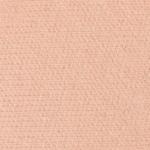 Guerlain Electric Look #4 Eyeshadow