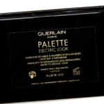 Guerlain Electric Look All Eyes on You Palette
