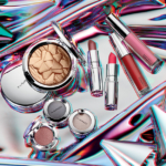 MAC Shiny Pretty Things Collection -- Colour Release Date + Official Photos