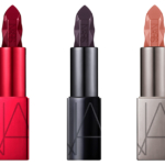 NARS Holiday 2018 Launches Release Dates + Official Images