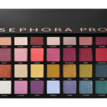 Sephora Editorial 2.0 PRO Palette Now Available