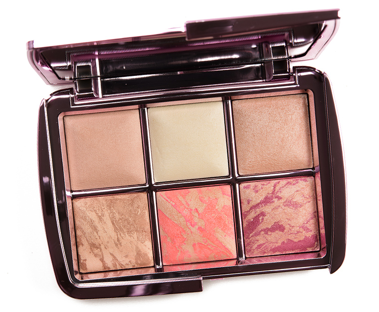 �ล�าร���หารู��า�สำหรั� hourglass ambient lighting edit volume 4 (limited edition)