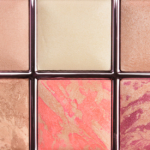Hourglass Vol. 4 Ambient Lighting Edit Palette