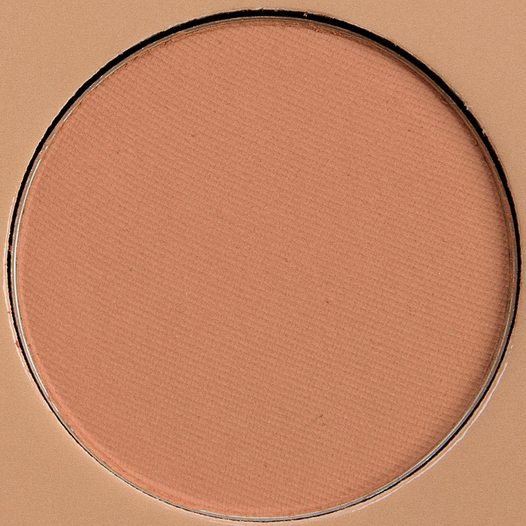 KKW Beauty Baby Eyeshadow