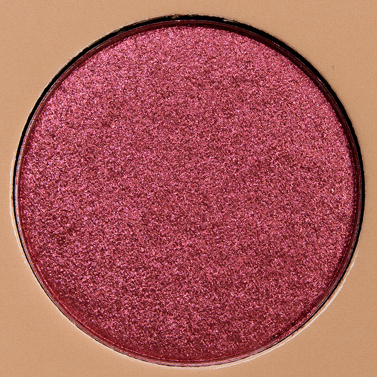 KKW Beauty Cherry Eyeshadow