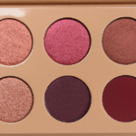 KKW Beauty Classic Blossom 10-Pan Eyeshadow Palette