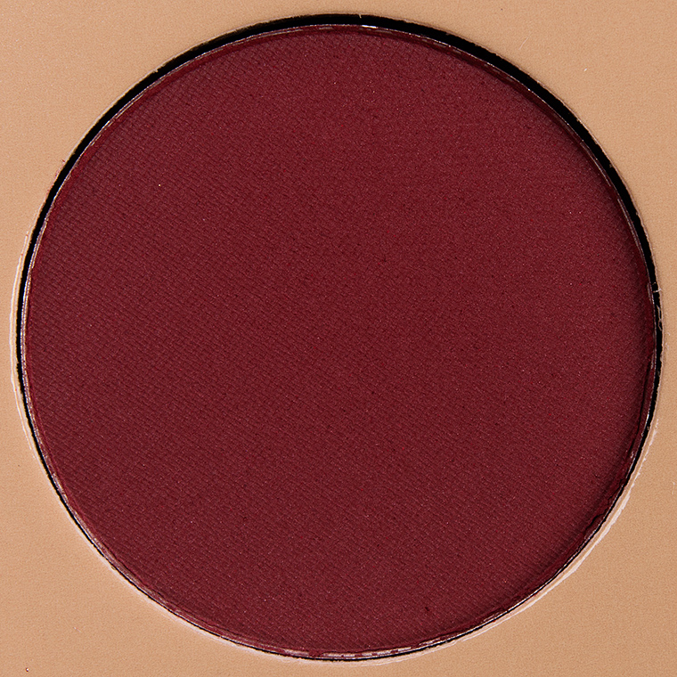 KKW Beauty Hanami Eyeshadow