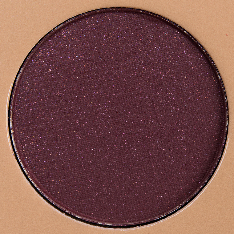 KKW Beauty Season Eyeshadow