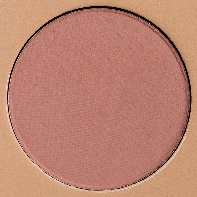KKW Beauty Tree Eyeshadow