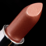 MAC At Leisure Lipstick