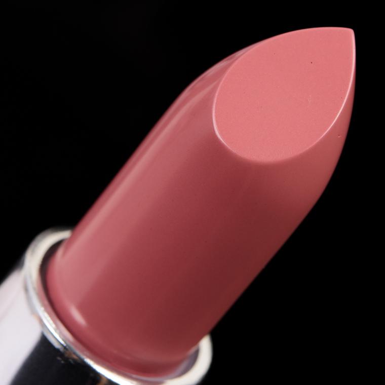 MAC Babetown Lipstick