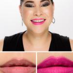 MAC Both Cheeks Lipstick