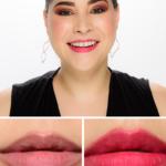 MAC Fall in Love Powder Kiss Lipstick