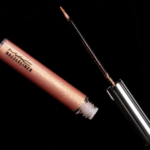 MAC Holiday Time Dazzleliner