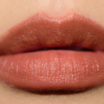 MAC Impulsive Powder Kiss Lipstick