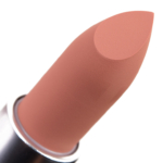 MAC Influentially It Powder Kiss Lipstick