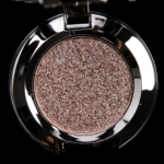 MAC Joy To Shiny Pretty Shadow