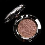 MAC Major Win Shiny Pretty Shadow