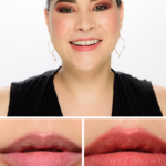 MAC Mull It Over Powder Kiss Lipstick