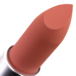 MAC My Tweedy Powder Kiss Lipstick