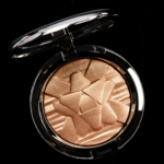MAC Oh, Darling! Extra Dimension Skinfinish
