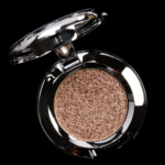 MAC P for Pink Shiny Pretty Shadow