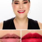 MAC Shocking Revelation Powder Kiss Lipstick