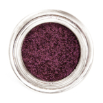Marc Jacobs Beauty Blitz Glitz See-quins Glam Glitter Eyeshadow