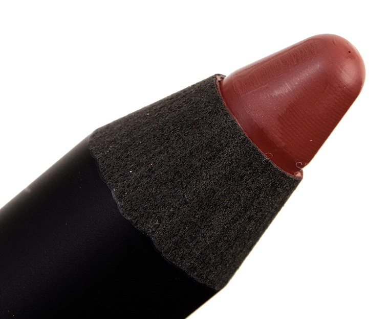 NARS Bondage Velvet Matte Lip Pencil
