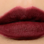 NARS Chaos Velvet Matte Lip Pencil