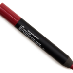 NARS Clash Velvet Matte Lip Pencil