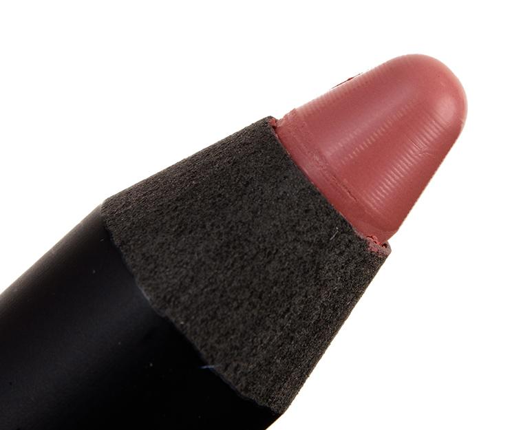 NARS Decibel Velvet Matte Lip Pencil