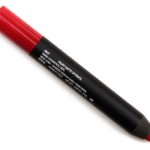 NARS Riot Velvet Matte Lip Pencil