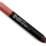 NARS Rowdy Velvet Matte Lip Pencil