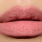 NARS Skin Tight Velvet Matte Lip Pencil