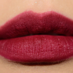 NARS Spike Velvet Matte Lip Pencil