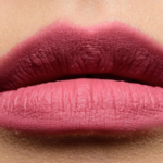 NARS Vicious Velvet Matte Lip Pencil