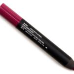 NARS Wasted Velvet Matte Lip Pencil