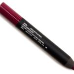 NARS Zipped Velvet Matte Lip Pencil