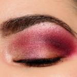Natasha Denona Cranberry (2018) Eyeshadow Palette 5
