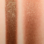 Natasha Denona Full Metal Bronze Chroma Crystal Top Coat