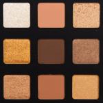Natasha Denona Gold 15-Pan Eyeshadow Palette