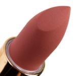 Pmg Mattetrance Skinshow Nudes - Product Image