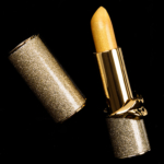 Pat McGrath Blitz Gold BlitzTrance Lipstick