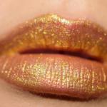 Pat McGrath Blitz Gold BlitzTrance Lipstick