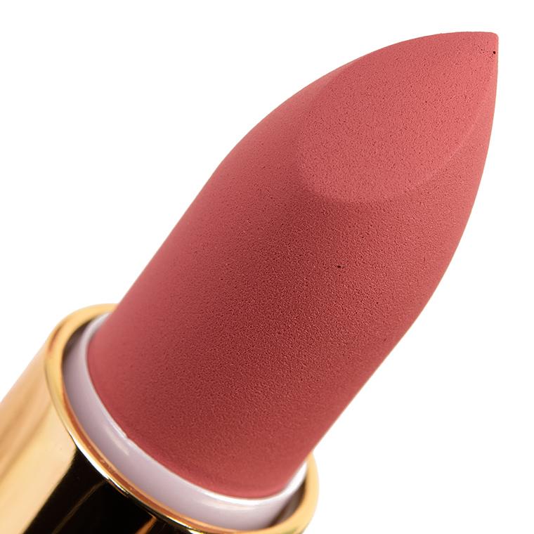 Pat McGrath Christy MatteTrance Lipstick
